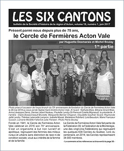 03_-_15_Cercle_de_Fermières_Acton_Vale_c