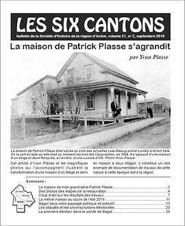 03_-_21_Patrick_Plasse_et_comté_de_Bagot