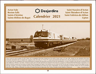 03 - 07 Calendrier 2021 couverture.jpg