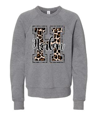 Harlem Sweatshirt