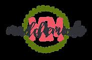 MaddieMade Logos.png