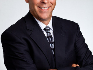 John Nowak (President&CEO) - Welcomes You