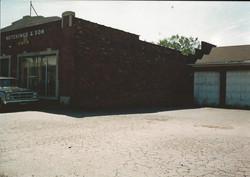 Detroit Since 1928