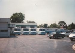 Detroit Trucks