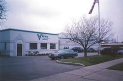 Variety Building