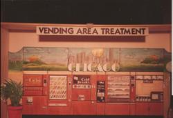 Historic Vending