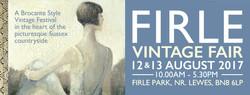 FVF FB banner