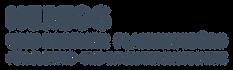logo_hup_font_web.png