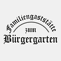 buergergarten.png