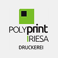 polyprint.png