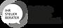 steuerberater_logo.png