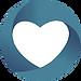 Feyer, x.patient, Hausarzt- und Familienpraxis, Arztpraxis Dr. med. Axel Feyer, Oschatz, Sachsen, Facharzt, Arzt, Jenny Dittert, Mediziner, Praxis, Allgemeinmedizin, Gesundheit