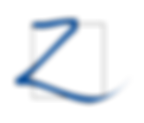 z_logo_zenker_blau.png