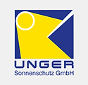 unger.png