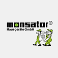 monsator.png
