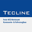 tecline.png