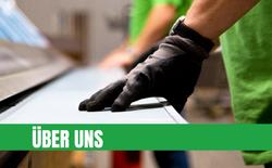 Dach- und Fassadenbau Sachsen