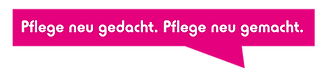 pflege_neugemacht_neugedacht.png