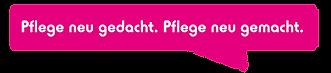 pflege_neugemacht_neugedacht.png