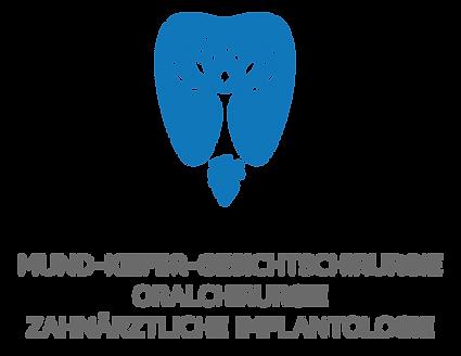 mkg_logo_2020.png