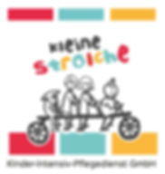 Intensivpflegedienst, Kinderkrankenpfleger, Berlin, Kleine Strolche Berlin, Kinder und Jugendliche, 24 Stunden Betreuung, Behinderung, Pflegefachkräfte, Pflege, Wohngruppe