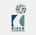 riesa_info.png
