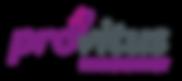 logo_pflege_provitus.png