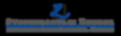 z_logo_zenker.png