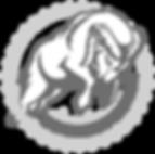Logo, Image, Idee, Werbeagentur