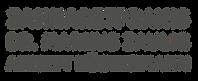 logo_zaulig_font.png