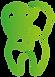 Logo_ZA Zaulig_2020_final.png