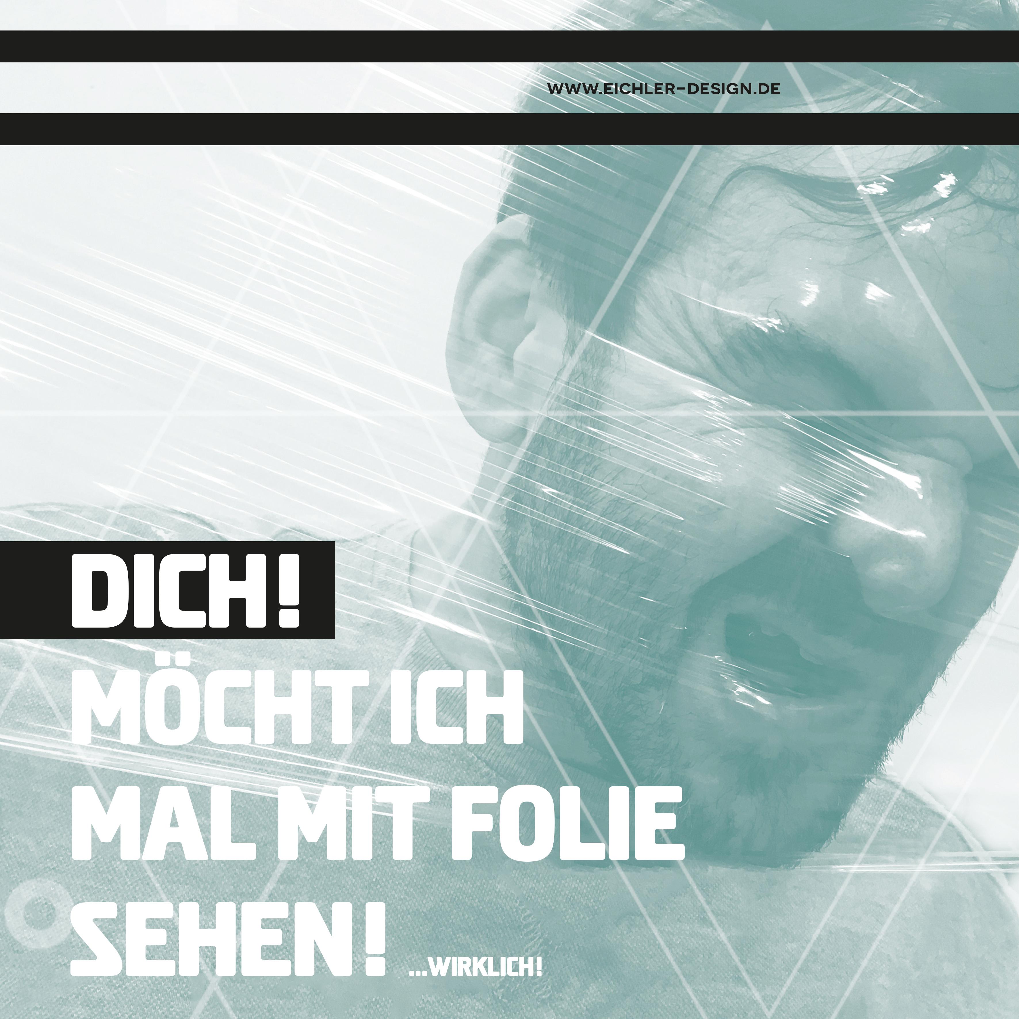 Logo, Werbung, Agentur, Riesa, Eichl