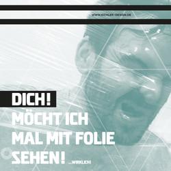 Logo, Werbung, Agentur, Riesa, Eichler Design