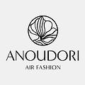 anoudori.png