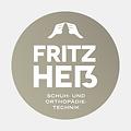 orthopaedie_hess.png