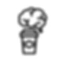 Logo, Werbung, Agentur, Riesa, Eichler, Druck, Webdesign, Fahrzeugfolierung