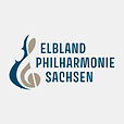 elblandphilharmonie.png