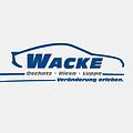wacke.png