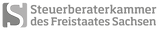 steuerkammer_logo.png