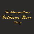 goldener_loewe.png