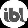 ibl_langer_logo.png