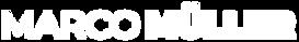logo_weiß_lang.png