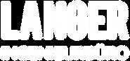 ibl_langer_logo_s.png