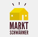 marktschwaermer.png