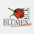 blumeneck.png