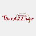 New Terrazzino.png