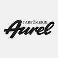 aurel.png