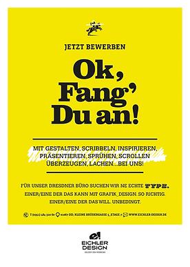 fang_du_an_druck.png