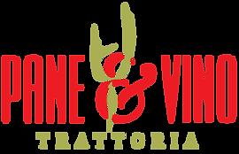 logo_pane_et_vino.png