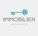 schultze_immobilien.png